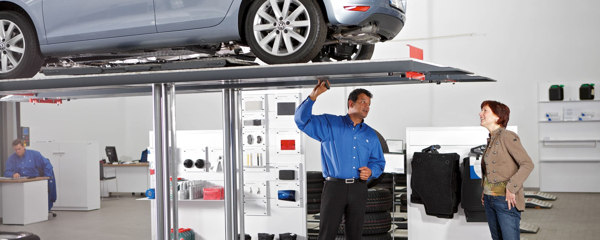 vehicle-inspection-hero - Browns VW